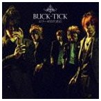 BUCK-TICK/エリーゼのために(通常盤) CD