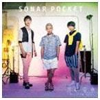 ソナーポケット/最終電車 〜missing you〜(通常盤) CD
