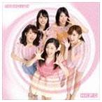 ひめキュンフルーツ缶/パラダイム(通常盤) CD