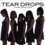 ひめキュンフルーツ缶 / TEAR DROPS(通常盤) [CD]