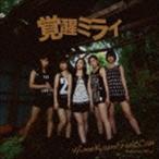ひめキュンフルーツ缶/覚醒ミライ(通常盤) CD