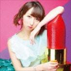 飯田里穂 / KISS! KISS! KISS!(通常盤) [CD]