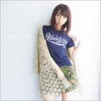 飯田里穂 / 片想い接近(初回限定盤B/CD+DVD) [CD]