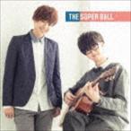 The Super Ball / キミノコエガ…。(通常盤) [CD]