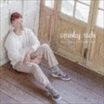 米倉利紀 / smoky rich [CD]