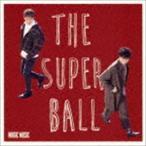 The Super Ball/MAGIC MUSIC(通常盤) CD