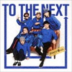 PUSHIM×韻シスト / TO THE NEXT [CD]