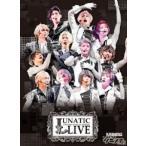 DVD ツキプロ祭 冬の陣 昼の部 2.5次元ダンスライブ ツキステ LUNATIC LIVE