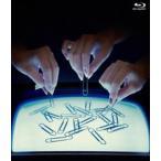 Perfume Clips(ブルーレイ) Blu-ray