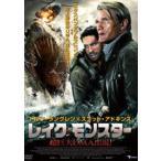 レイク・モンスター 超巨大UMA出現! DVD