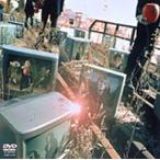 GLAY/いつか DVD