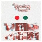 荒井由実/YUMING BRAND CD
