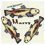 RCサクセション/RC SUCCESSION 35th ANNIVERSARY  MARVY CD