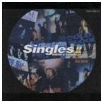甲斐バンド to 甲斐よしひろ/シングルズII CD