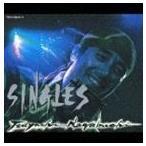 長渕 剛 / 長渕剛 SINGLES 1 Vol.1(1978〜1982) [CD]