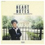 山本達彦/ハート・ノーツ(生産限定盤) CD