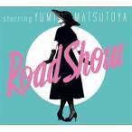 松任谷由実/Road Show CD