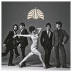 東京事変 / 東京コレクション [CD]