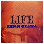 小沢健二/LIFE CD