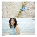 小野リサ/ボッサ・カリオカ(SHM-CD) CD