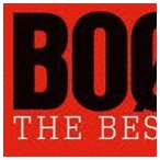 "BOOWY / THE BEST ""STORY""(デビュー30周年記念/Blu-specCD2) [CD]"