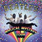 ザ・ビートルズ/マジカル・ミステリー・ツアー デラックス・エディション(完全初回生産限定盤) Blu-ray