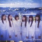 アイドルネッサンス/Funny Bunny CD