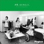 Negicco / 矛盾、はじめました。(初回限定盤B) [CD]
