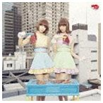 バニラビーンズ/プリーズミー・ダーリン(通常盤) CD