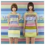バニラビーンズ/ワタシ…不幸グセ(通常盤) CD