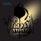 スロッビング・グリスル / Heathen Earth(HQCD) [CD]