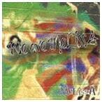 MeLissA / We Are MeLissA [CD]