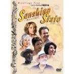 サンシャイン・ステイト DVD