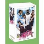 マイ・ボス マイ・ヒロイン〜女師父一体〜 DVD-BOX DVD