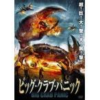 ビッグ・クラブ・パニック DVD