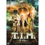 T.I.M.-ティム- DVD
