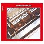 ザ・ビートルズ / ザ・ビートルズ 1962年〜1966年(期間限定盤) [CD]