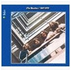 ザ・ビートルズ/ザ・ビートルズ 1967年〜1970年(期間限定盤) ※再発売 CD