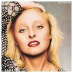 エイミー・ホーランド/エイミー(限定盤/SHM-CD) CD
