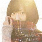 番匠谷紗衣 / ここにある光(初回限定盤/CD+DVD) [CD]