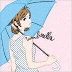SEKAI NO OWARI / umbrella/Dropout(初回限定盤A/CD+DVD) [CD]