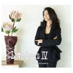 坂本冬美/Love Songs IV〜逢いたくて 逢いたくて〜 CD