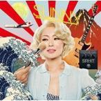 椎名林檎/日出処(通常盤) CD