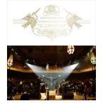 "槇原敬之/SYMPHONY ORCHESTRA""cELEBRATION"" Blu-ray"