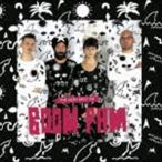 ブーム・パム / THE VERY BEST OF BOOM PAM [CD]