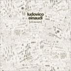 ルドヴィコ・エイナウディ/エレメンツ CD