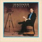リー・リトナー(g)/ポートレイト CD