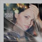 ノラ・ジョーンズ(vo、p、org、wurlitzer)/デイ・ブレイクス デラックス・エディション(限定盤/UHQCD) CD