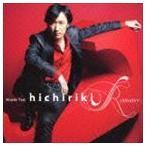 東儀秀樹/hichiriki romance 〜好きにならずにいられない(SHM-CD) CD