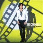東儀秀樹 / ヒチリキ・シネマ(SHM-CD) [CD]